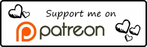 support me on patreon