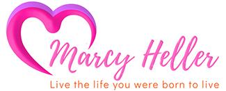 Marcy Heller Logo